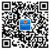 广西政府网微信